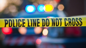 New York City teen, 17, fatally shot in front of home