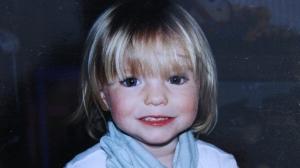 German police uncover hidden cellar under Madeleine McCann suspect's former home: report