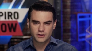 Ben Shapiro: Democrats slammed federal presence in US cities, but they want to 'send the feds to yell at you about masks?'
