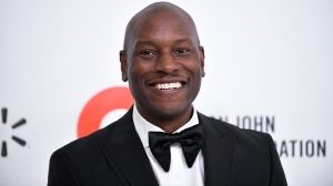 Spurred by Jacob Blake, George Floyd shootings, Tyrese Gibson is taking action: 'We're being a voice for the voiceless'