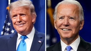 Adriana Cohen: Biden unfit to be president if he won't debate Trump