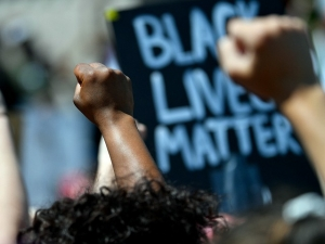 Shakedown: BLM Demands Cut of Louisville Business Profits for Protection
