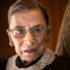 ActBlue Raises Nearly $31 Million Following Ruth Bader Ginsburg's Death