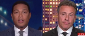 'Blow Up The Entire System': Don Lemon Is Ready To Scrap The Electoral College, Pack The Court