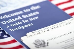 The 1619 Project is Wrong on the 1965 Immigration Act