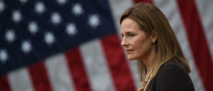 'SCOTUScare': Here's What Amy Coney Barrett Has Said About Obamacare In The Past