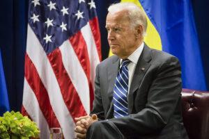 Biden Inc. Is More Corrupt Than Cronyism