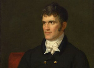 The Eternal Insight of John C. Calhoun