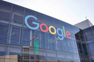 Why Google Didn't Challenge the DOJ's Antitrust Charges