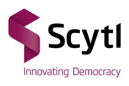 Scytl Acclaimed as Strategic Leader in eDemocracy Technology | Business Wire