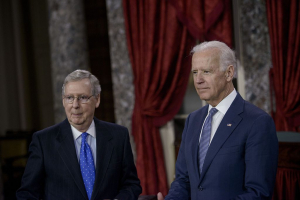 Five Easy, Bipartisan, Fiscally Sane Reforms Biden Should Embrace