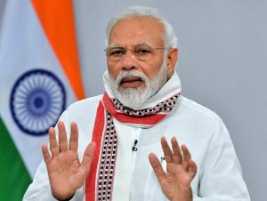Anti-Muslim Discrimination Under Modi is Getting Worse