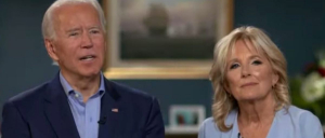Joe Biden Defends His Son, Who Is Under Federal Investigation, As 'The Smartest Man I Know'