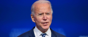 Biden's Campaign Manager Calls Republicans 'A Bunch Of F**kers,' Then Calls For Unity