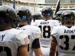 Majority of Cadets Implicated in West Point Cheating Scandal Are Athletes