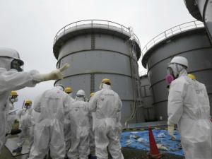 Japan: Radiation Levels at Fukushima Plant 'Worse' than Previously Thought