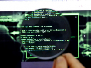 The Year of the Hack: 5 of 2020's Biggest Security Breaches
