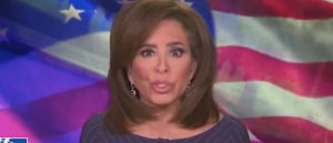 'Stop Looking For People To Blame': Jeanine Pirro Launches Tirade At 'Bunch Of Freaks' Who Stormed The Capitol