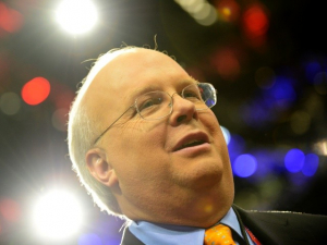 Karl Rove: Latest Trump Statement Is 'Too Little, Too Late'