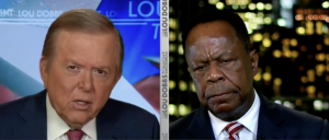 Lou Dobbs: RNC Chair McDaniel And Congressional Republican Leadership 'Bare Tremendous Responsibility' For Election Results