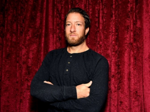 'Politics in General Sucks': Dave Portnoy Explains How Barstool Raised $33M for Small Business Without Government Help