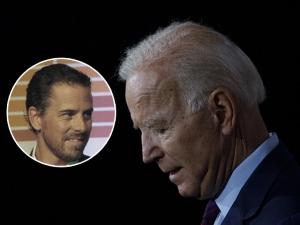 Bozell: Media Censorship Succeeded in Getting Joe Biden Elected
