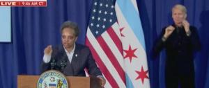 Lori Lightfoot Demands A Deal From Chicago Teachers Unions