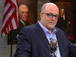 Mark Levin: Chuck Schumer Should Be on Trial –