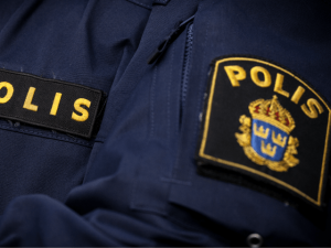 Sweden: Migration-Background Lawyers Accused of Leaking Police Info to Gang