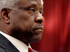 Clarence Thomas Dissent in Election Cases: 'Our Fellow Citizens Deserve Better'