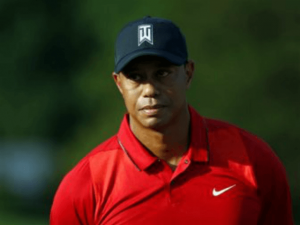 The Sports World Reacts to Tiger Woods' 'Frightening' Car Crash