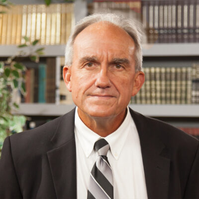 Image result for images of dr. peter vincent pry