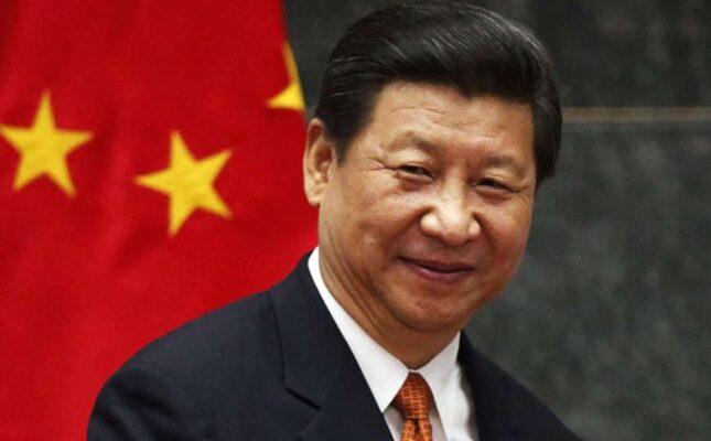 Xi Jinping: Latest News, Videos and Xi Jinping Photos   Times of India