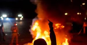 Chuck Grassley Calls Out Kamala Harris, Antifa, Left-Wing Domestic Violence of Summer