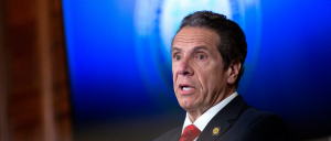 Cuomo Misled The Public Using Nursing Home Figures His Top Aides Manipulated
