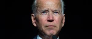 Biden's $1.9 Trillion Stimulus Plan: Here's What's In It