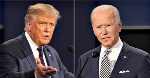 Biden Labor Department Will Not Enforce Trump-Era ESG Rule for 401(k)s