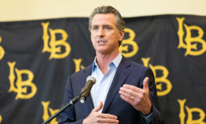 Newsom Responds to Recall Attempt as Campaign Deadline Approaches