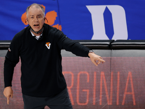 Virginia Tech Coach Mike Young Insults Jehovah's Witnesses Before Florida Game