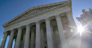 Report: Supreme Court Will Consider Kentucky Abortion Case