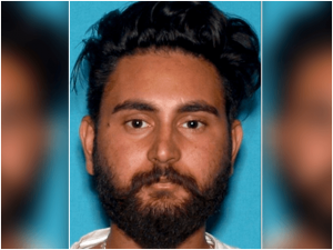 Illegal Alien Hit with Rape, Murder Charges in Killing of Newborn Baby
