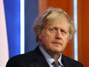 'Trial Run' of Domestic Coronavirus Passports in Britain Expected Within Weeks: Report