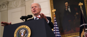 EXCLUSIVE: Republican Attorneys General Plan To Create Legal Roadblocks For Biden Agenda