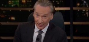 'How Did Your Audience Wind Up Believing Such A Lot Of Crap?': Bill Maher Rips Liberal Media For COVID 'Panic Porn'