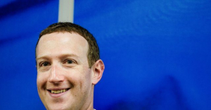 Report: Facebook 'Bullies' Tiny Third-Party Developers into Withdrawing Apps