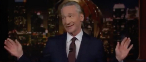 'The Problem Is Your Ideas Are Stupid': Bill Maher Rips Millennials For Supporting Communism And Abolishing Police