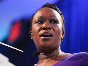 MSNBC's Reid: I'm 'Embarrassed' for Tim Scott –