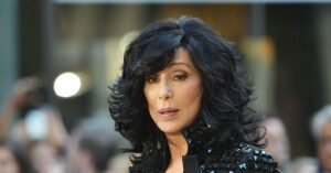 Fact Check: Cher Falsely Claims GOP Only Allows White People to Vote