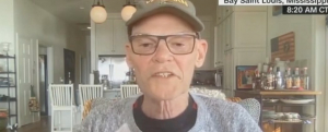 'If You Need Wokeness, Just Go Listen To NPR': James Carville Doubles Down On Democrats' Problem