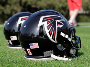 Ex-Austin Peay Player Falls Victim to NFL Tryout Hoax